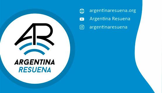 Exposición virtual de Luthería: Argentina Resuena