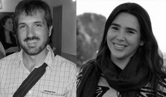 Cuarto webinar del XXI Encuentro de Bibliotecas