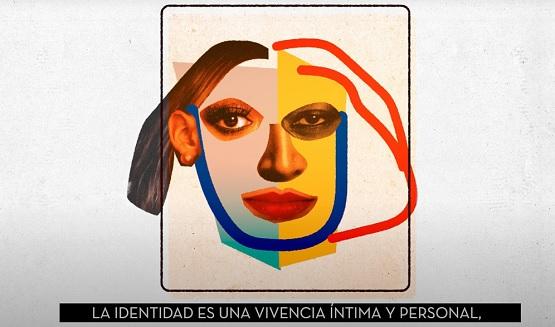 Género: tercera entrega de la serie de audiovisuales para informar y concientizar