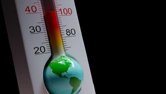 La Tierra tiene fiebre    Walter Pengue en Ecoportal