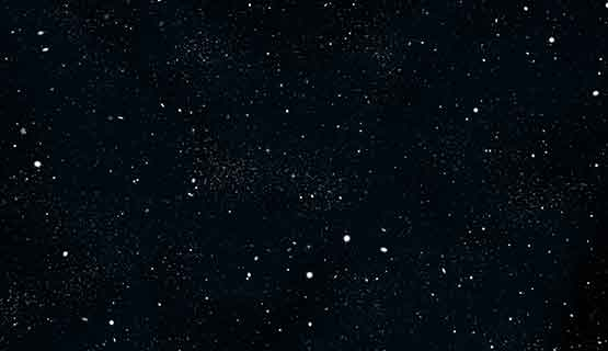 Comienza la quinta edición de las Astrocharlas UNGS, con un encuentro sobre la historia del Universo